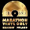 Tango Maraton De Oro VINYL ONLY